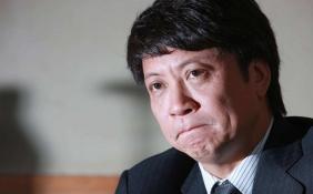 孙宏斌或将辞任乐视董事长!乐园变坟场,等待乐视的会是退市吗?
